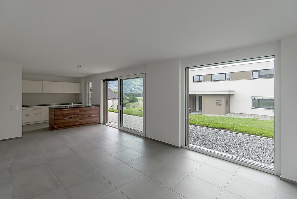 immobilia_team_bilten_bruehlstrasse_01