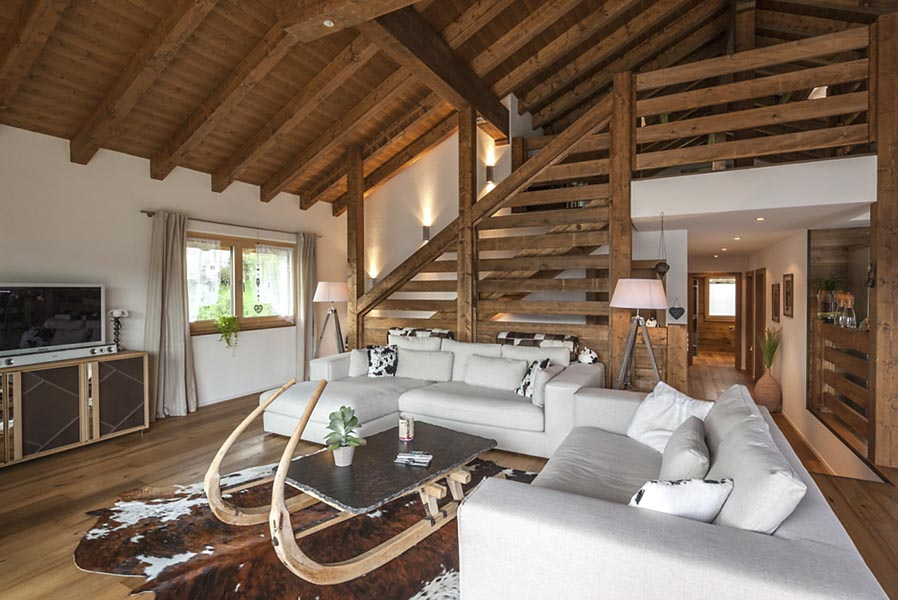 immobilia_amden_wohnhaus_60