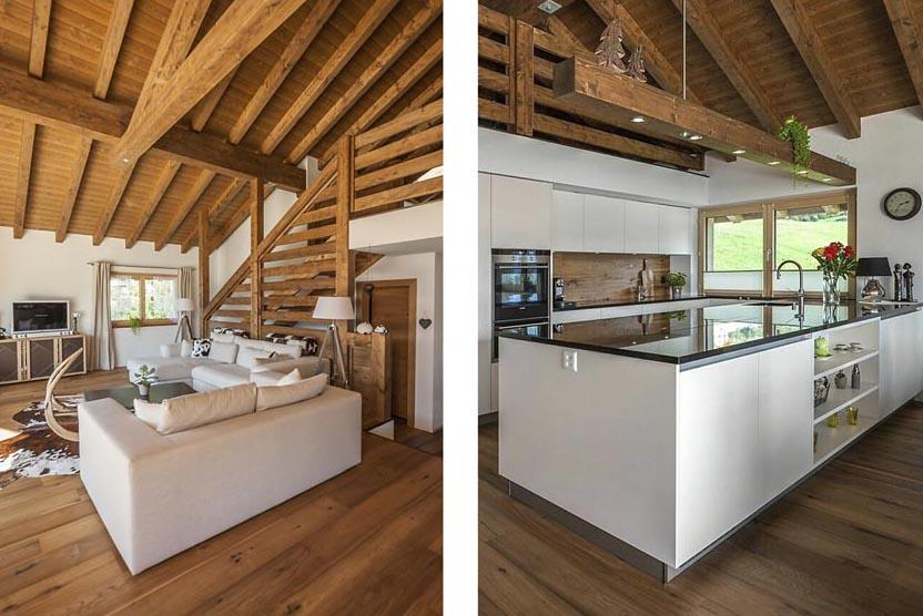 immobilia_amden_wohnhaus_61