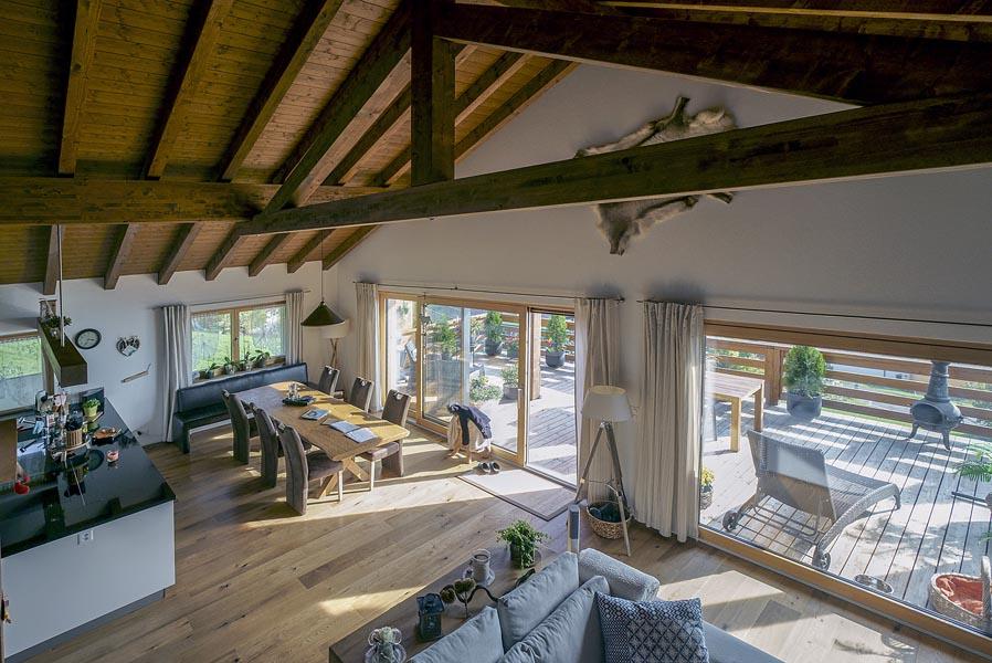 immobilia_amden_wohnhaus_65